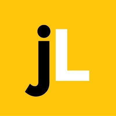 justLiberals