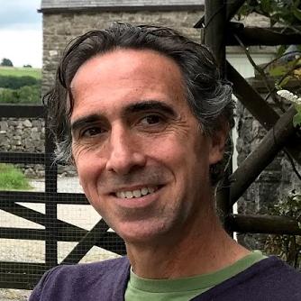 Daniel Mermelstein